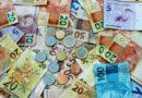 Czy wynagrodzenie dystrybutorów wzrośnie?