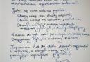 Wybrane wpisy z Księgi Pamiątkowej X-lecia EFPA Polska