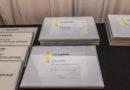 Szczególne wyróżnienia na X-lecie EFPA Polska