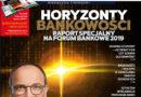 Specjalna propozycja – bezpłatny dostęp do elektronicznych wydań Miesięcznika Finansowego BANK dla Certyfikowanych Doradców EFPA Polska