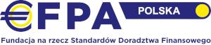 Newsletter EFPA Polska